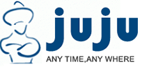Purchase -Juju Cell Phone Monitoring software